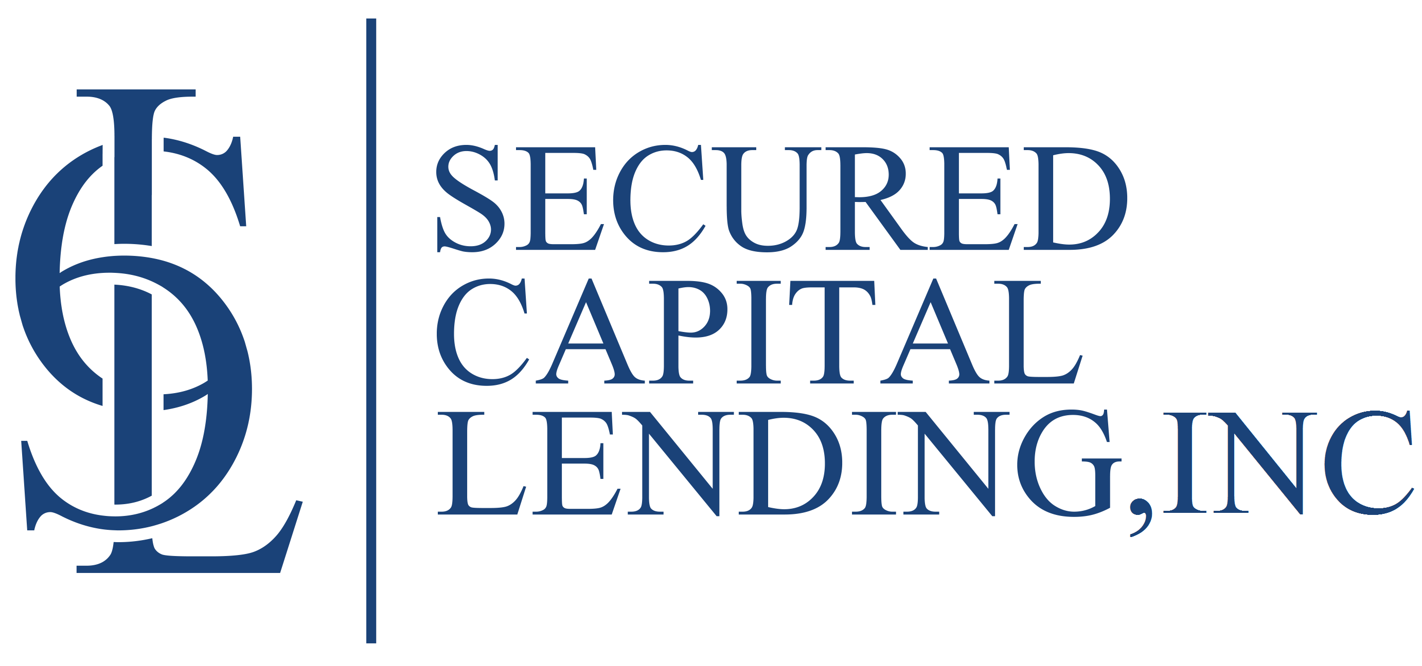 Secured Capital Lending
